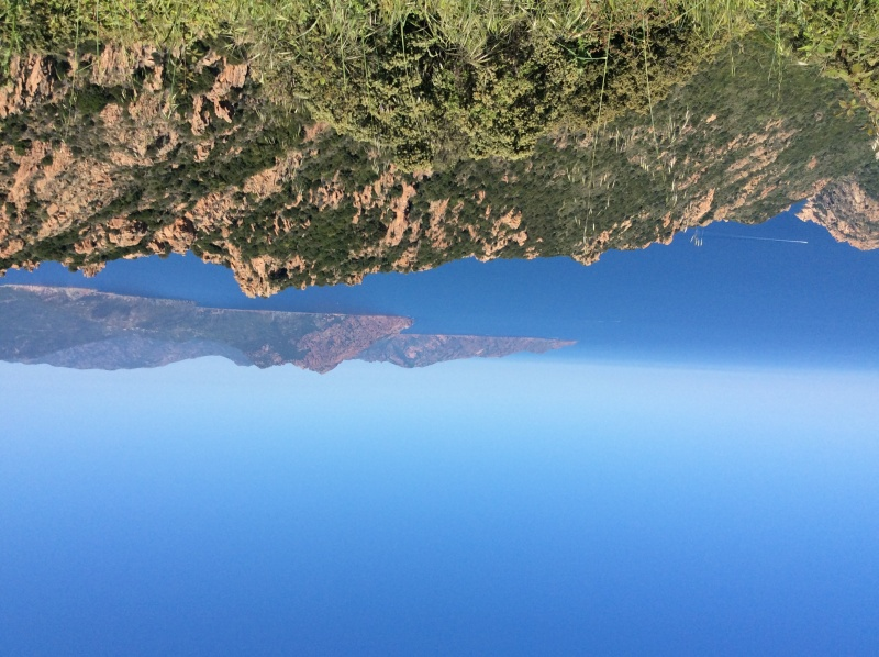 Vacances en Corse Image50