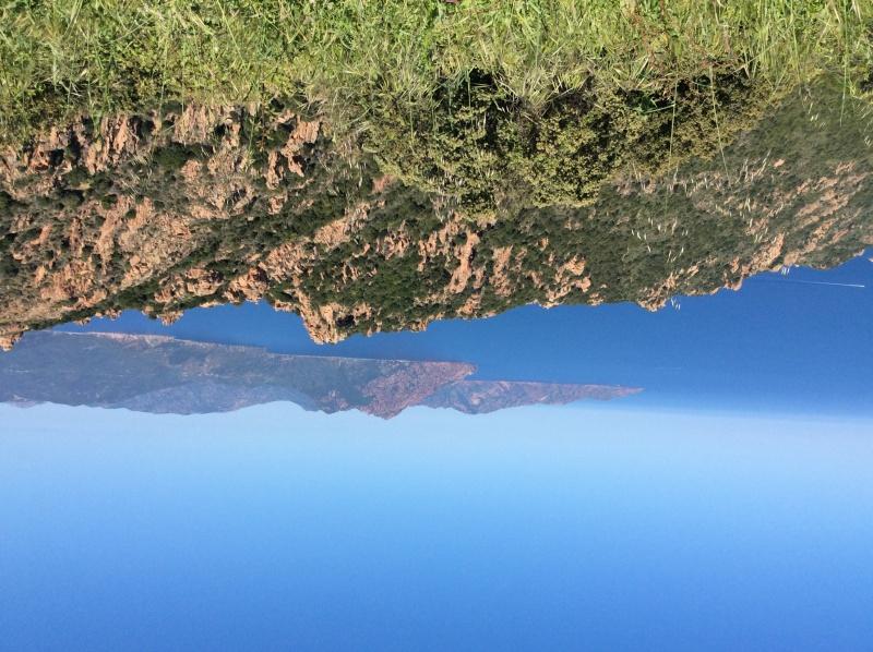 Vacances en Corse Image51