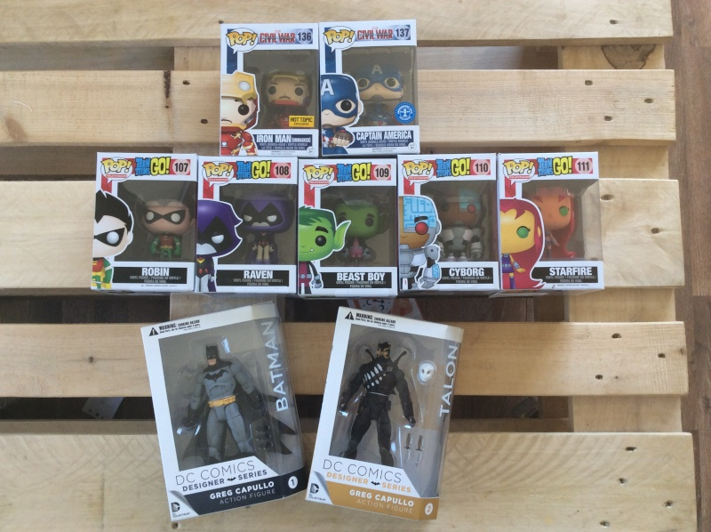 [Toys-Games-Movies...] Arrivage du jour !  - Page 3 Image12