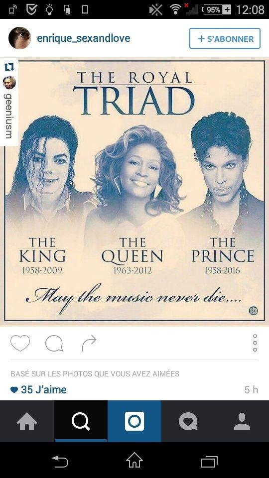 Prince...is dead... - Page 2 Kiki_210