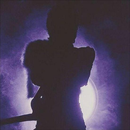 Prince...is dead... - Page 2 Purple10