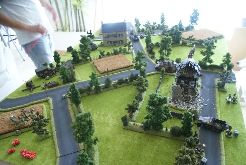 Ma table Normandie Dsc08610