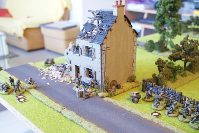 Ma table Normandie Dsc09112