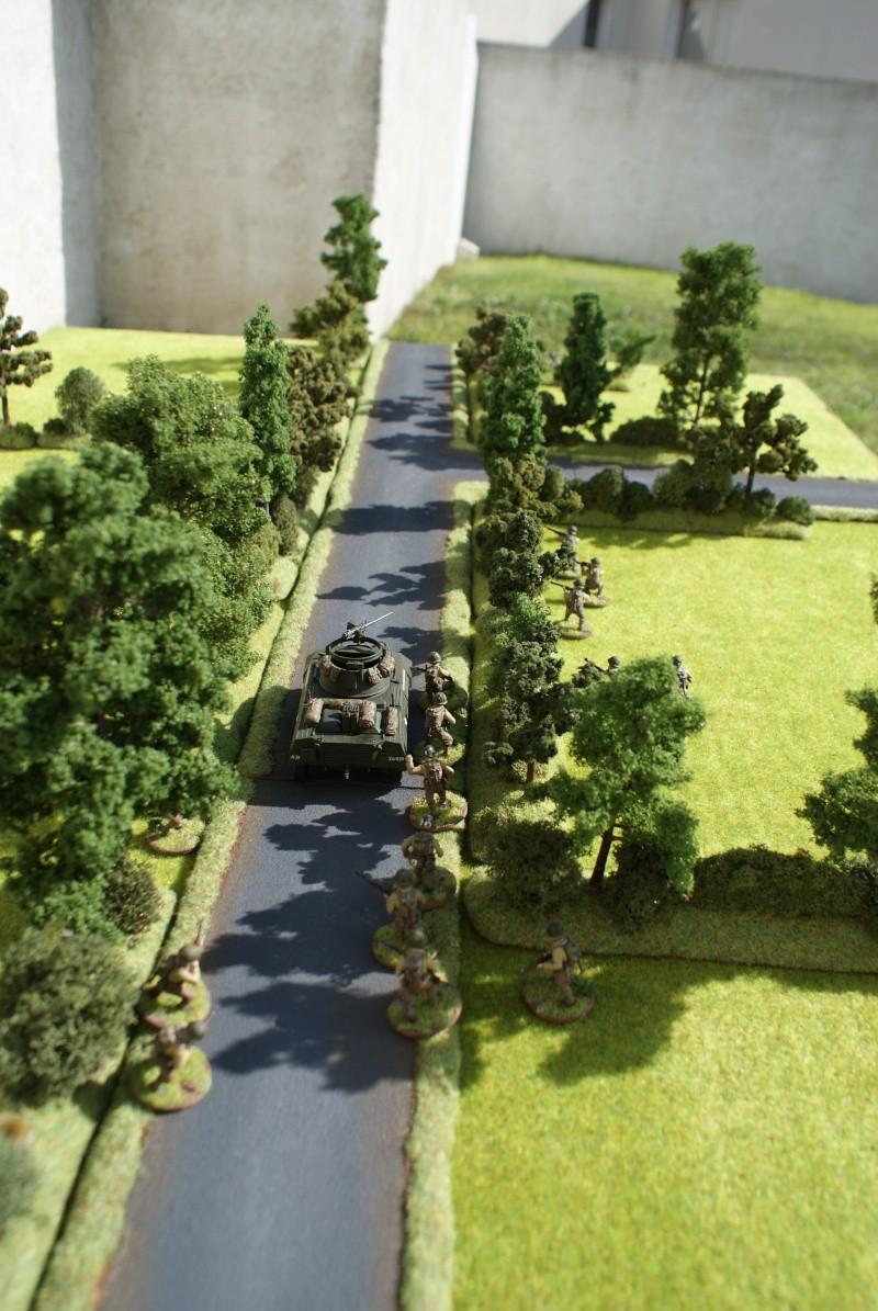 Ma table Normandie Dsc09610