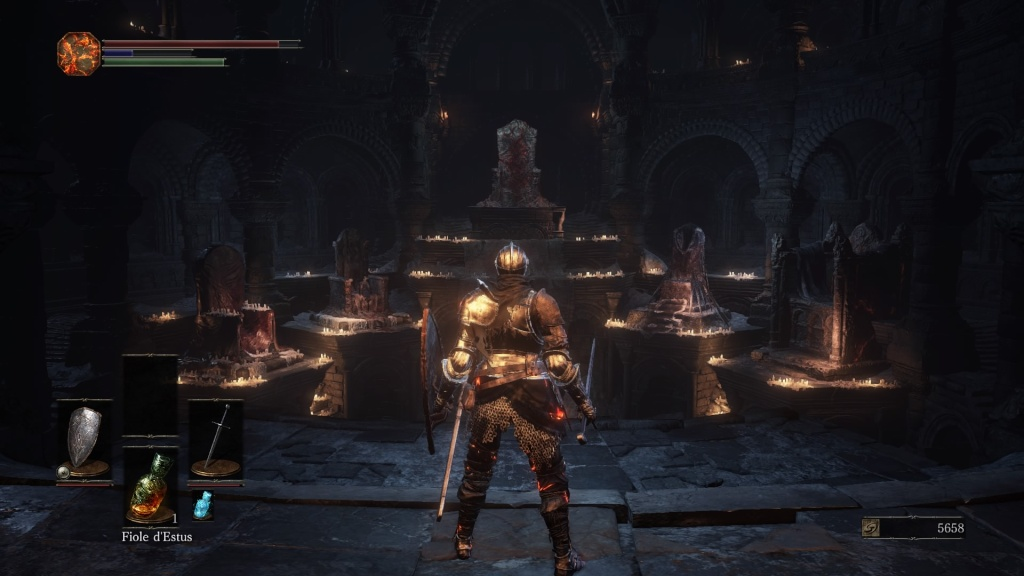 [Jeu vidéo] Dark Souls III Dark_s14