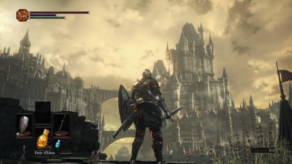 [Jeu vidéo] Dark Souls III Dark_s15