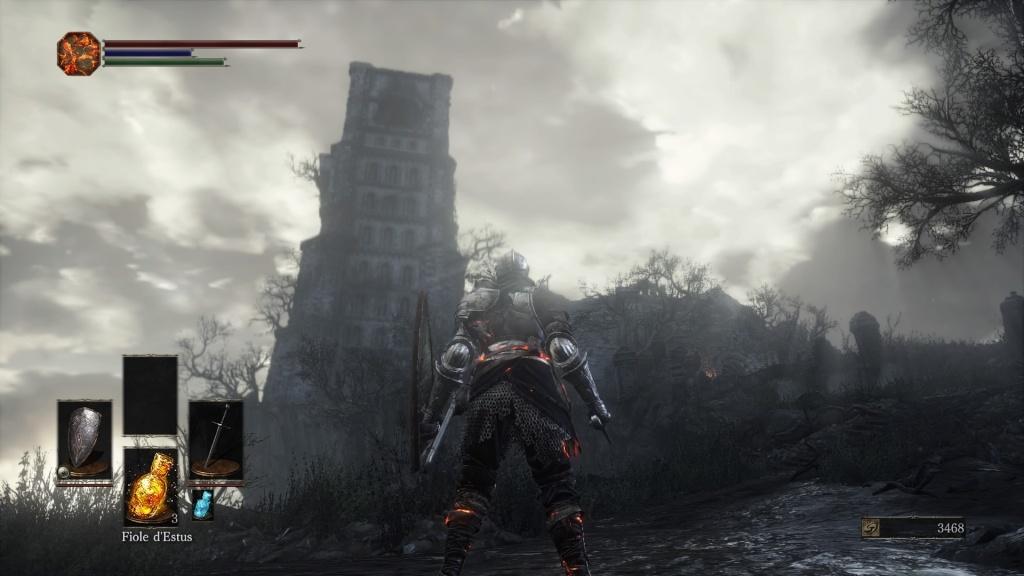 [Jeu vidéo] Dark Souls III Dark_s17
