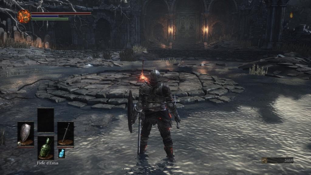 [Jeu vidéo] Dark Souls III Dark_s18