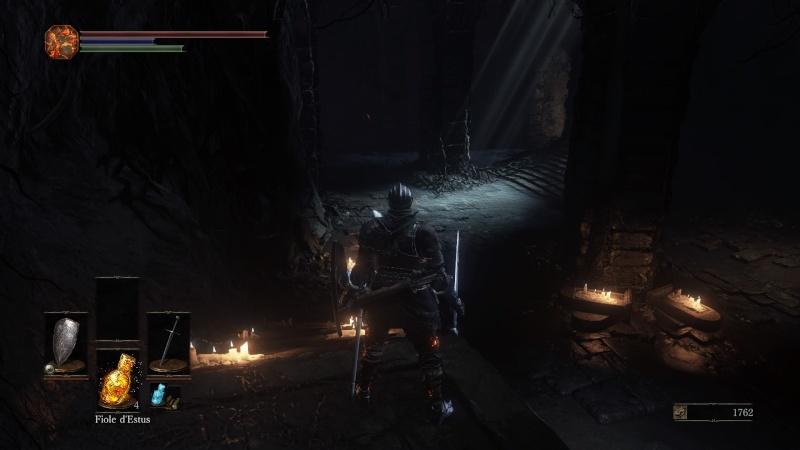 [Jeu vidéo] Dark Souls III Dark_s19