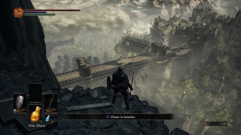 [Jeu vidéo] Dark Souls III Dark_s20