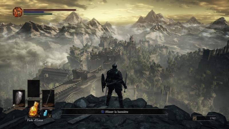 [Jeu vidéo] Dark Souls III Dark_s21