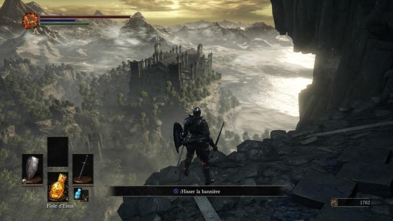 [Jeu vidéo] Dark Souls III Dark_s22
