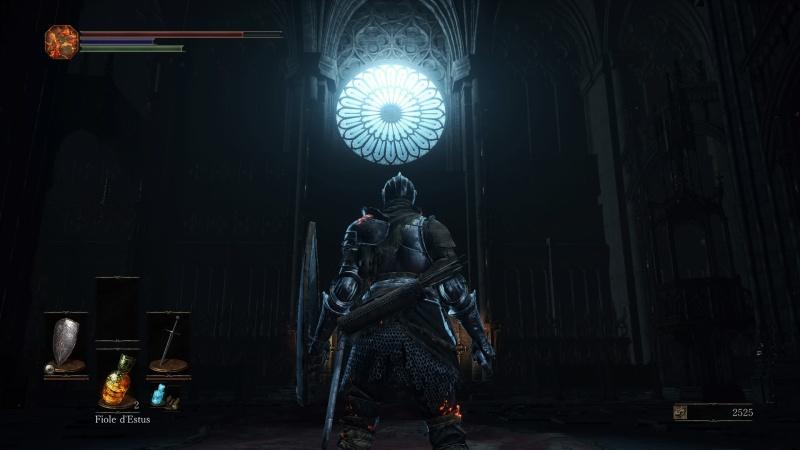 [Jeu vidéo] Dark Souls III Dark_s23
