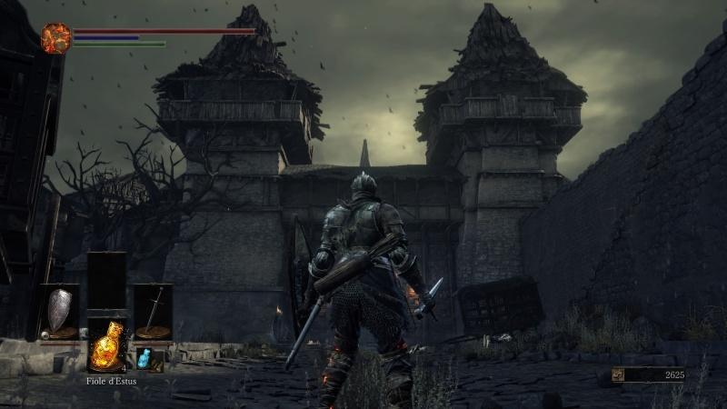 [Jeu vidéo] Dark Souls III Dark_s24