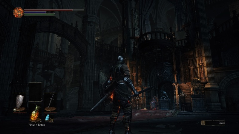 [Jeu vidéo] Dark Souls III Dark_s25