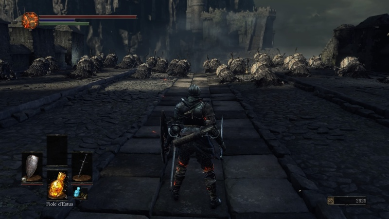[Jeu vidéo] Dark Souls III Dark_s26