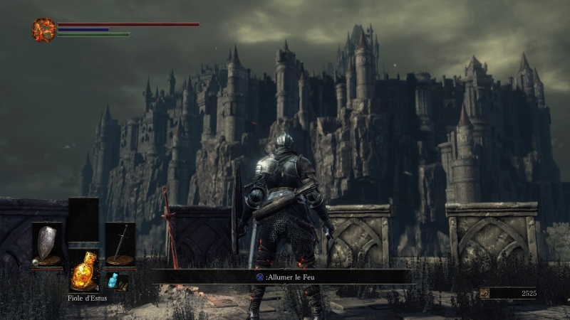 [Jeu vidéo] Dark Souls III Dark_s27