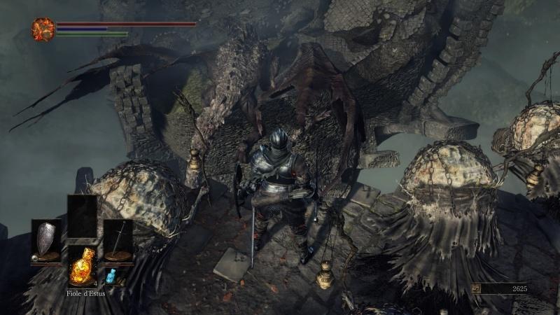 [Jeu vidéo] Dark Souls III Dark_s28