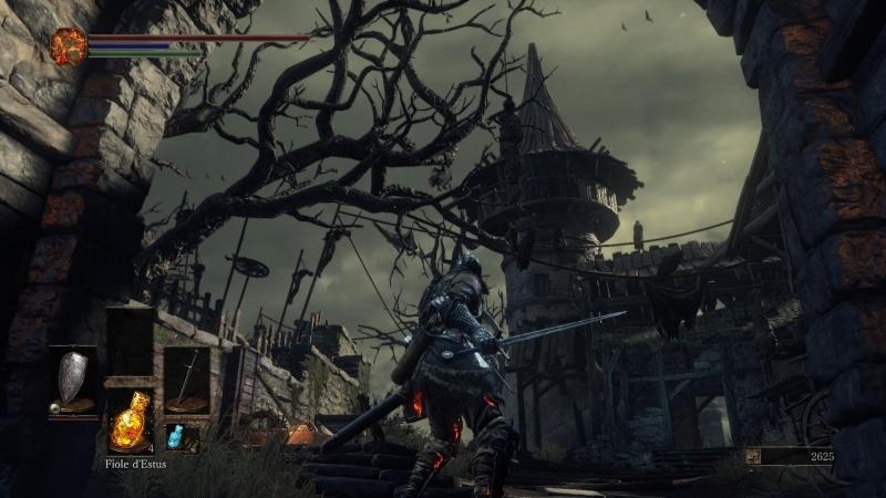 [Jeu vidéo] Dark Souls III Dark_s29