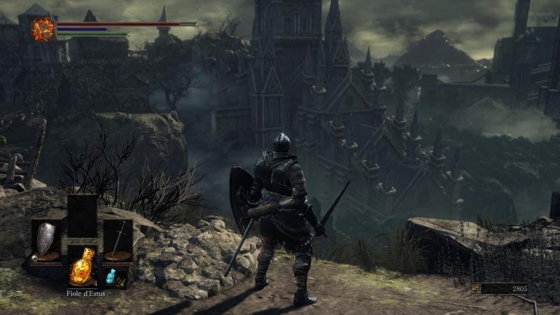 [Jeu vidéo] Dark Souls III Dark_s30