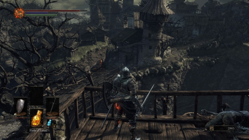 [Jeu vidéo] Dark Souls III Dark_s31