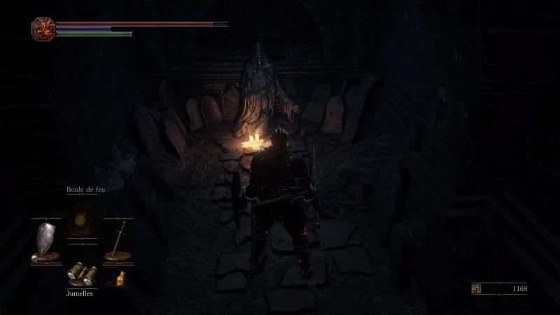 [Jeu vidéo] Dark Souls III Dark_s33