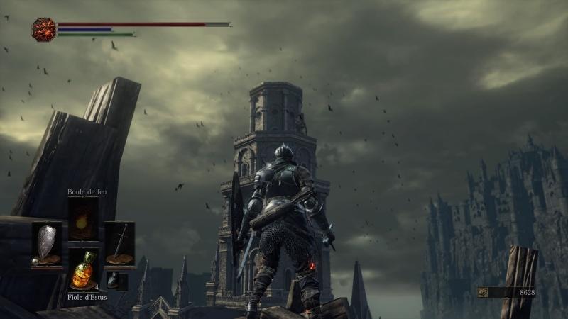 [Jeu vidéo] Dark Souls III Dark_s34