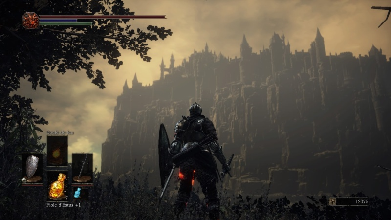 [Jeu vidéo] Dark Souls III Dark_s35