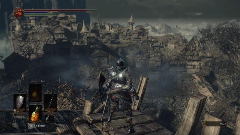 [Jeu vidéo] Dark Souls III Dark_s36