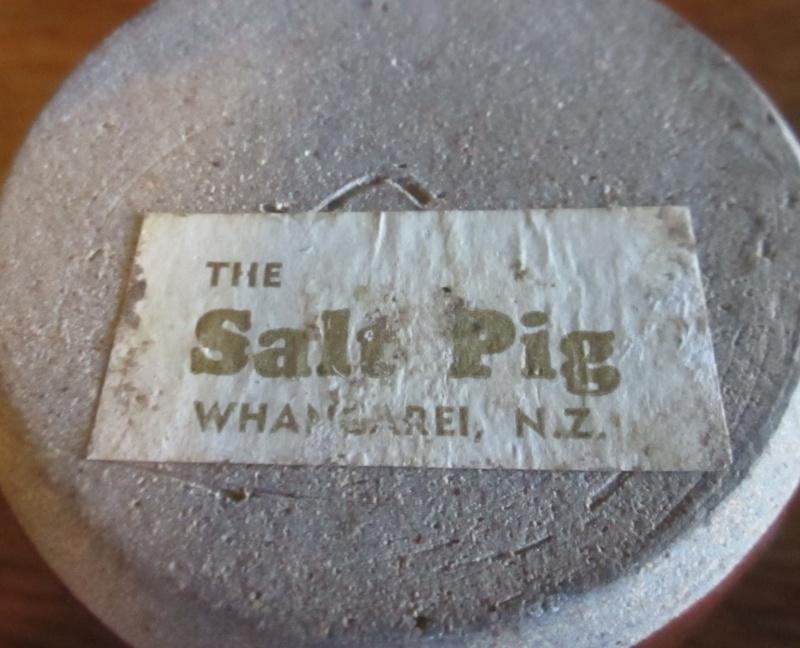 The Salt Pig Img_4310