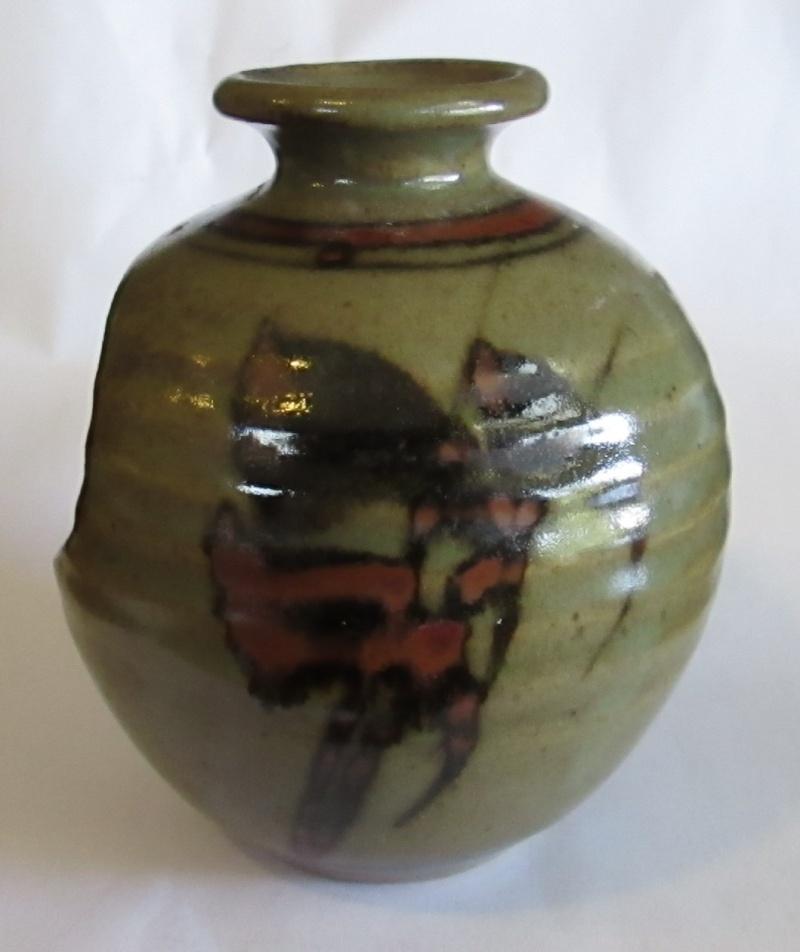 Waimea Pottery - Page 2 Img_4716