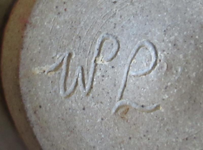 Waimea Pottery - Page 2 Img_4717