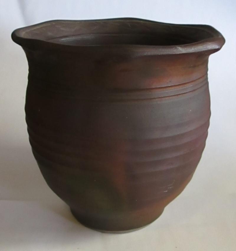For gallery AJs Pottery Kumeu Img_4810
