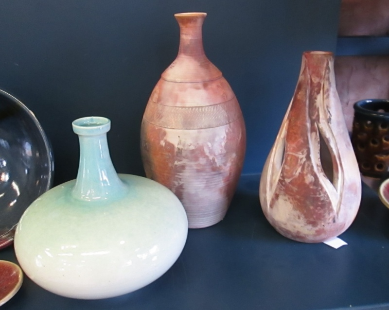 Local Potters Img_4815