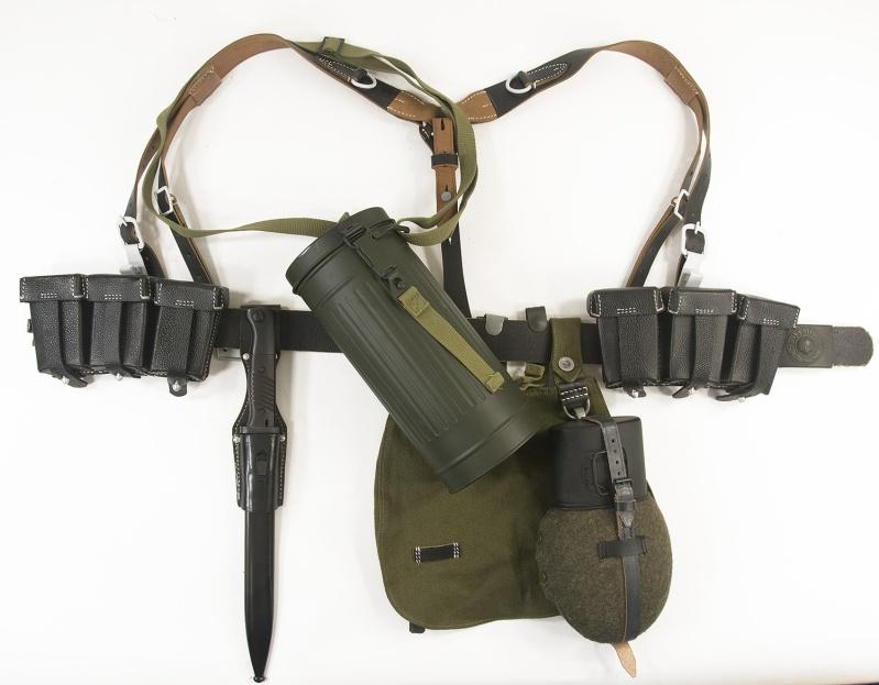 Équipements selon arme Riflem10