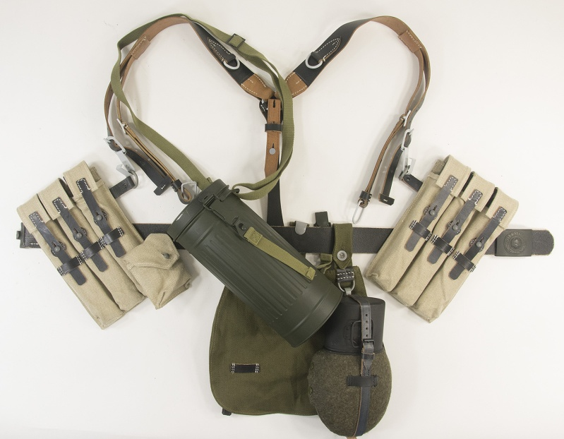 Équipements selon arme Smg_ma10