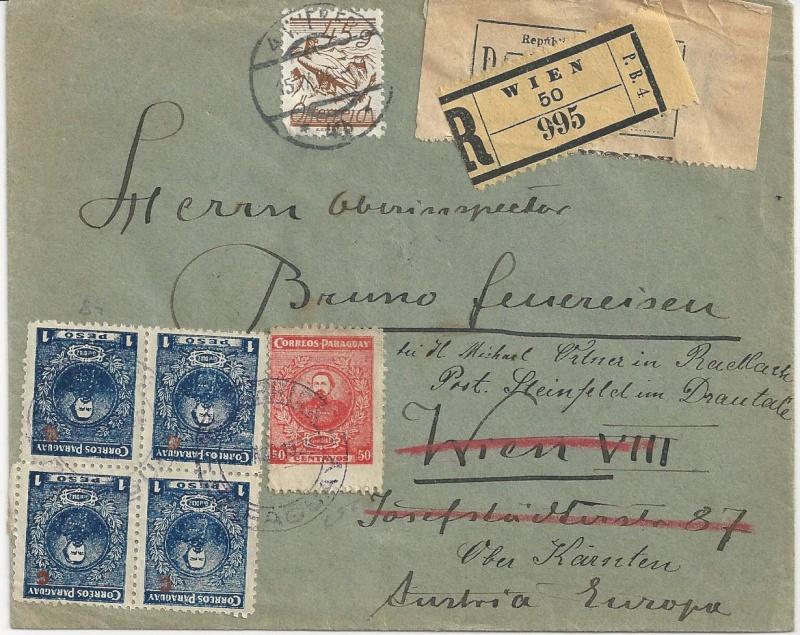 Österreich 1925 - 1938 - Seite 4 Bild32