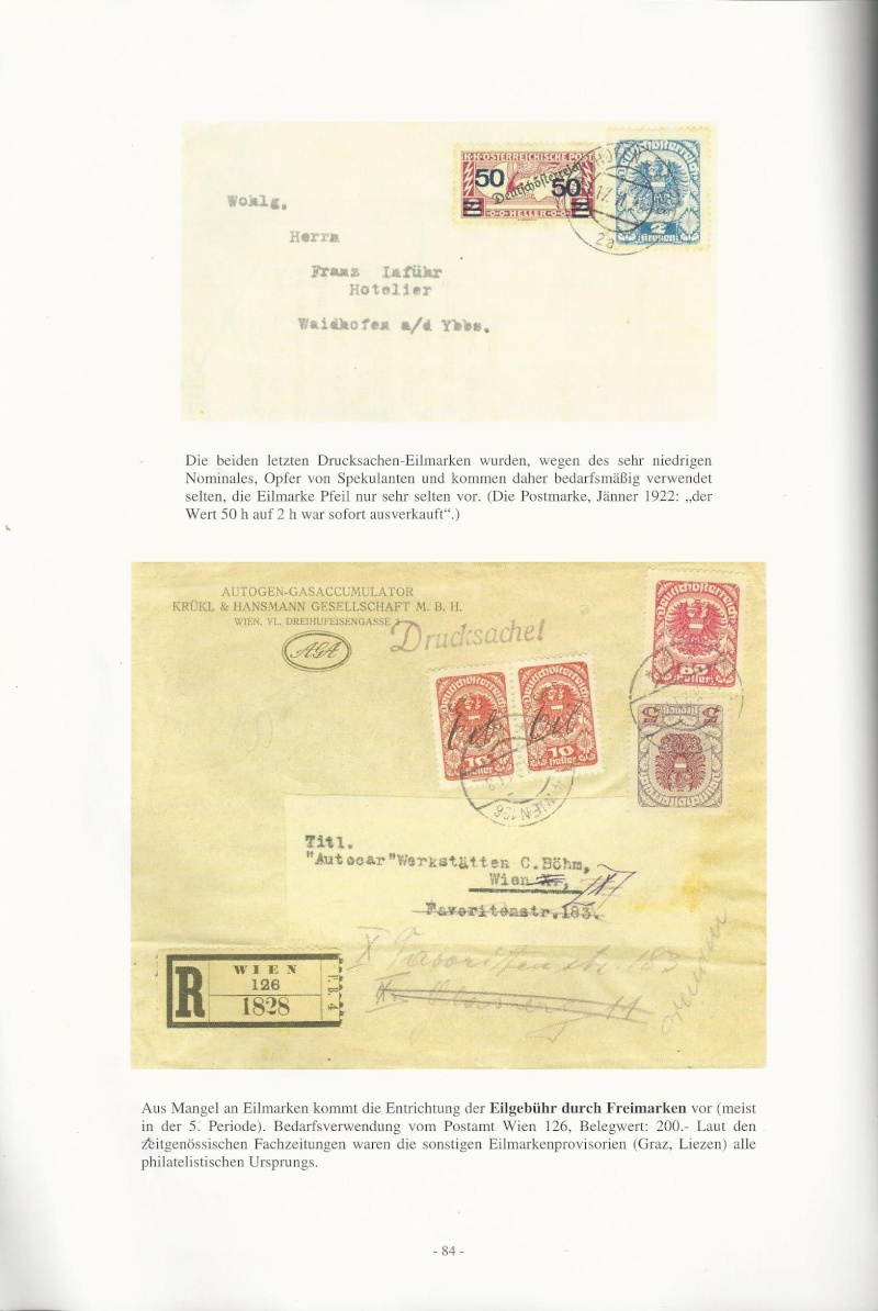 Inflation in Österreich - Belege - 1918 bis 1925 - Seite 7 Bild_220