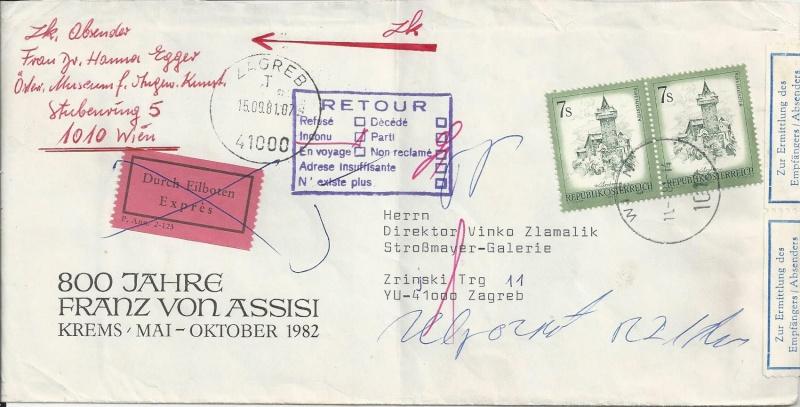 Schönes Österreich - Seite 10 Bild_223