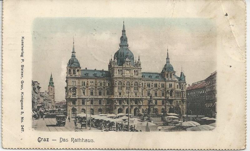 Versch. Ansichtskarten Bild_248