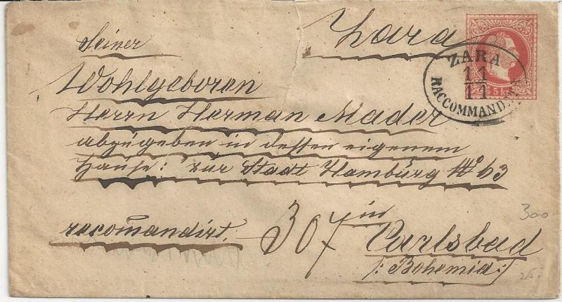 ungarn - Freimarken-Ausgabe 1867 : Kopfbildnis Kaiser Franz Joseph I - Seite 13 Bild_334