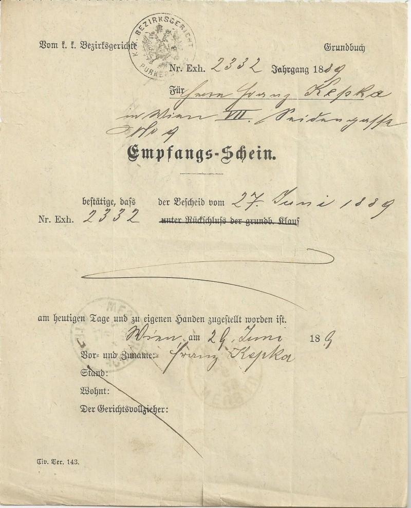 Freimarken-Ausgabe 1867 : Kopfbildnis Kaiser Franz Joseph I - Seite 14 Bild_617