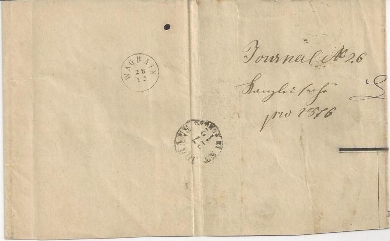 Freimarken-Ausgabe 1867 : Kopfbildnis Kaiser Franz Joseph I - Seite 14 Bild_619