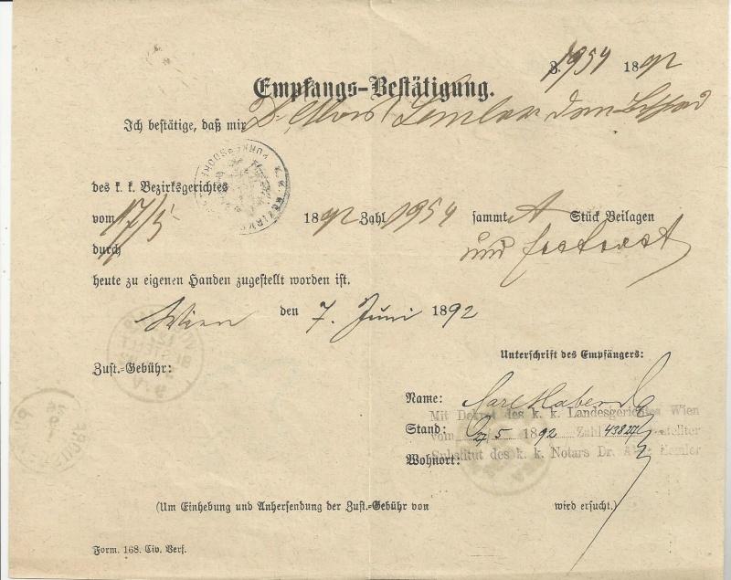 Freimarken-Ausgabe 1867 : Kopfbildnis Kaiser Franz Joseph I - Seite 14 Bild_815
