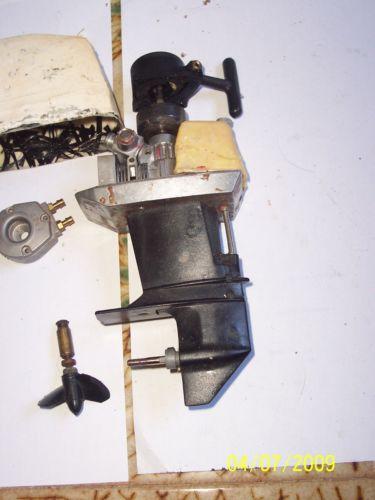 Arturo engines, more pics 810