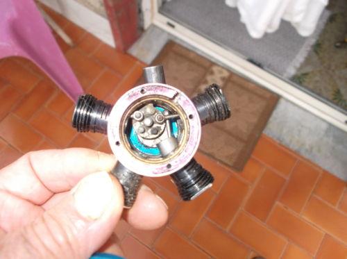 Arturo engines, more pics _1210