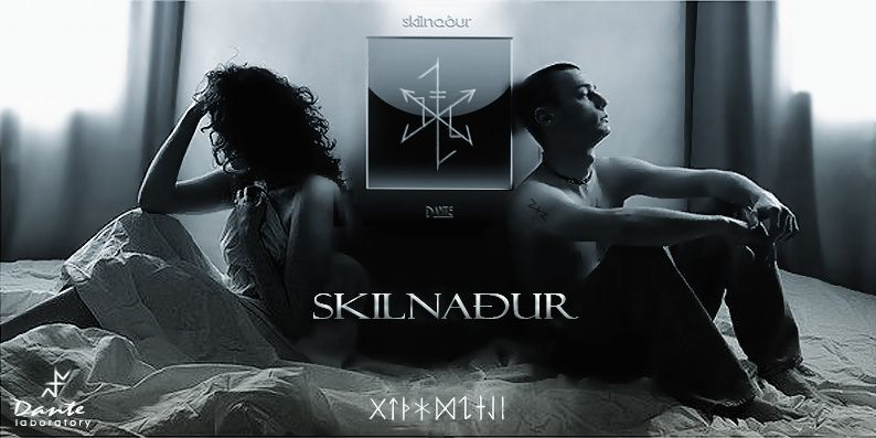 Skilnaður - Страница 2 13561510