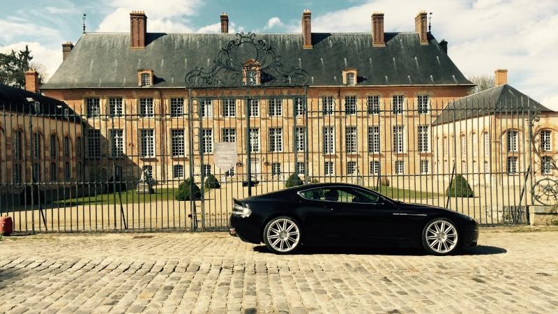Nouveau jouet Aston10