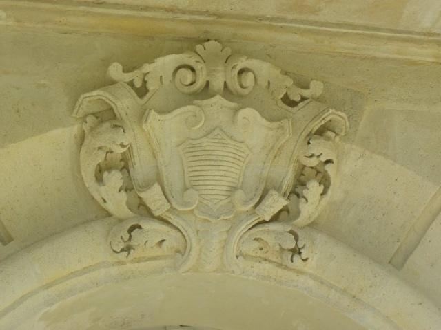 Château Lamothe Bergeron vu par Ghislaine B P 12920410