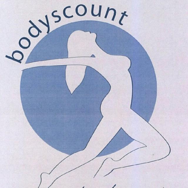 """Page Facebook """" Bodyscount """" à Blanquefort 13177810"""